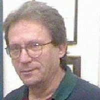 Picture of Guillermo Poplawsky